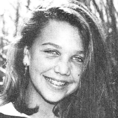 When They Were Young Er Maggie Gyllenhaal