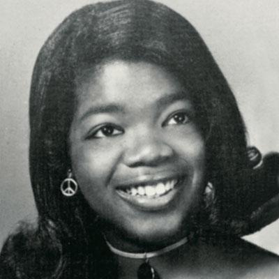wife-having-oprah-as-a-young-girl-skin-black