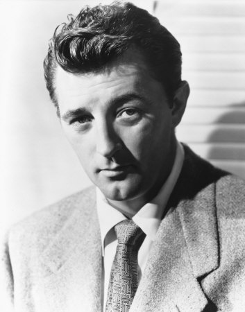 robert mitchum eyesrobert mitchum ballad of thunder road, robert mitchum - sunny, robert mitchum films, robert mitchum larry king, robert mitchum from a logical point of view, robert mitchum robert de niro, robert mitchum - that man, robert mitchum thunder road, robert mitchum facts, robert mitchum calypso is like so, robert mitchum kirk douglas, robert mitchum eyes, robert mitchum his kind of woman, robert mitchum western, robert mitchum filmography, robert mitchum attore, robert mitchum movies imdb, robert mitchum poem